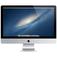 "iMac 27"" i5 1TB GeForce GTX  ME089T/A product photo Foto1 thumbnail"