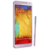 Galaxy Note 3 SM-N9005 product photo