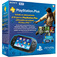 PS Vita WiFi+MemCard 8GB+PS Voucher 90gg product photo Default thumbnail