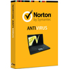 Norton Antivirus 2014 - 3 Pc product photo