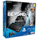 Ps3 500gb + beyond S.Ed + last Of Us product photo Default thumbnail