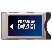 PREMIUM CAM HD product photo