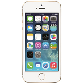 Apple iPhone 5S 32GB product photo