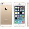 Apple iPhone 5S 32GB product photo Foto1 thumbnail