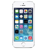 Apple iPhone 5S 16GB product photo