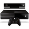 XBOX ONE 500GB CON KINECT product photo Default thumbnail