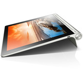 Yoga Tablet 8 B6000 product photo