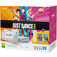Just Dance 2014 Basic Pack product photo Default thumbnail