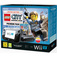 Wii U Lego City Premium Pack product photo Default thumbnail