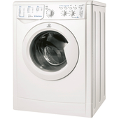 INDESIT IWC 61251 ECO EU