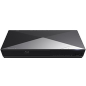 BDP-S4200 product photo