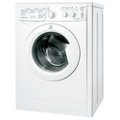 IWSC 61082 C ECO IT product photo