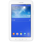 Galaxy Tab 3 7.0 Lite Wi-Fi product photo