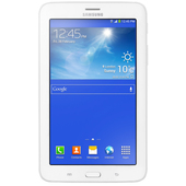 Galaxy Tab 3 7.0 Lite Wi Fi 3G product photo