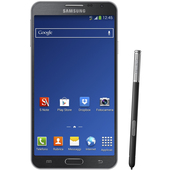 Galaxy Note 3 Neo LTE SM-N7505 product photo