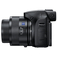 SONY DSC-HX400VB.CE3  Foto3 thumbnail