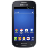 Galaxy Trend Lite GT-S7390 product photo