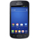 Galaxy Trend Lite GT-S7390 product photo Default thumbnail