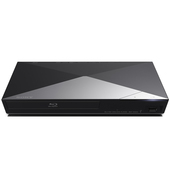 BDP-S5200 product photo