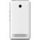 SONY Xperia E1 Bianco  Foto3 thumbnail