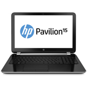 Pavilion 15-n241sl product photo