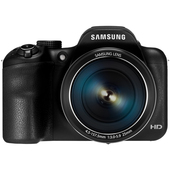 WB1100F Smart Camera product photo