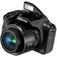 WB1100F Smart Camera product photo Foto1 thumbnail
