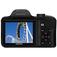 WB1100F Smart Camera product photo Foto2 thumbnail