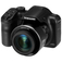 WB1100F Smart Camera product photo Foto3 thumbnail