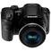 WB1100F Smart Camera product photo Foto5 thumbnail