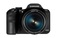 WB1100F Smart Camera product photo Foto6 thumbnail