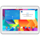 GALAXY TAB 4 10.1 Wifi product photo Default thumbnail