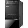 K5130-IT001S product photo Default thumbnail
