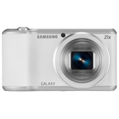 EK-GC200 Galaxy Camera 2 product photo