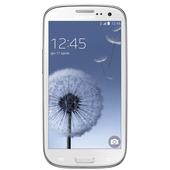 Galaxy S III Neo GT-I9301 product photo