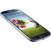 Galaxy S4 GT-I9515 product photo