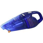 ELECTROLUX ZB5105