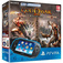 Ps Vita Wi-fi + God Of War Collection product photo Default thumbnail