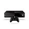 Xbox One 500 GB product photo Foto1 thumbnail