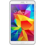 "Galaxy Tab 4 8""  LTE + WiFi product photo"
