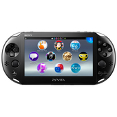 Ps Vita 2000 +mc 8gb+lego Pack product photo