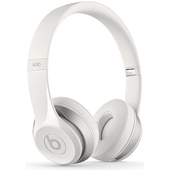 BEATS Solo2 HD