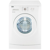 BEKO WB10805IT