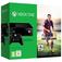 Xbox One + FIFA15 product photo Default thumbnail