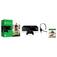 Xbox One + FIFA15 product photo Foto1 thumbnail