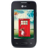L35 (D150) product photo