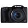 PowerShot SX400 IS - Black product photo Default thumbnail