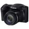 PowerShot SX400 IS - Black product photo Foto4 thumbnail