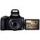 PowerShot SX60 HS product photo Foto2 thumbnail