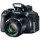 PowerShot SX60 HS product photo Foto3 thumbnail